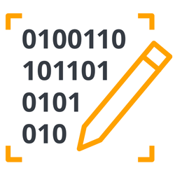 code signing icon