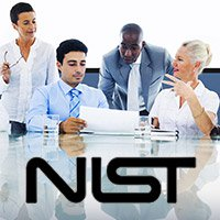 Download the latest NIST paper