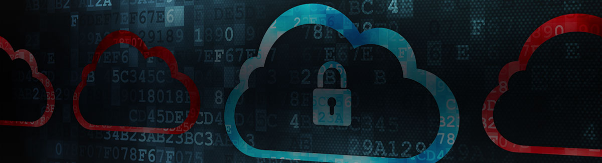 secure cloud machine identities