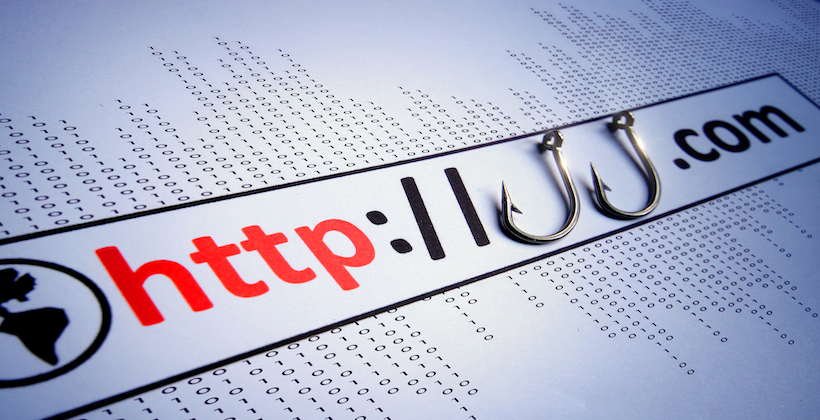 HTTP-is-a-dangerous-alternative-to-HTTPS-enabled-websites