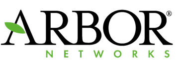 Arbor Networks.png