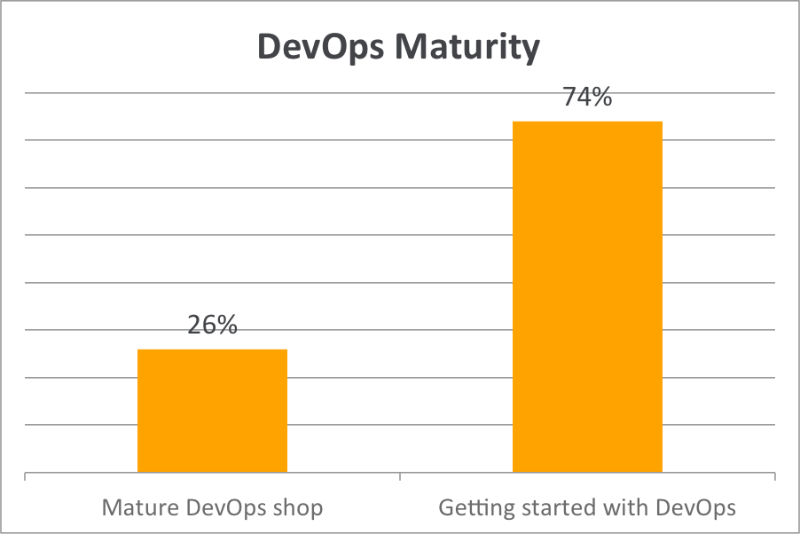 DevOps Maturity.png