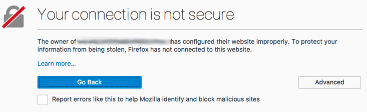 FireFox Warning Blur.png