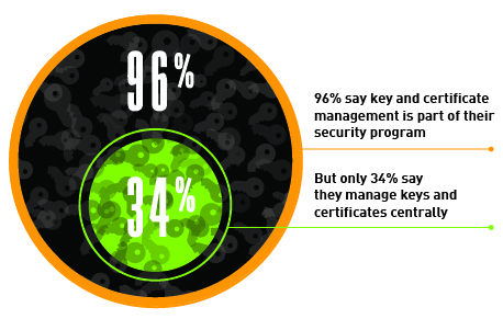 Keys & certs Graphics__96% say.jpg