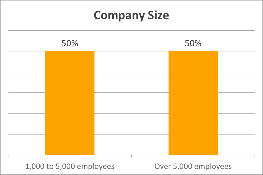 company size.png