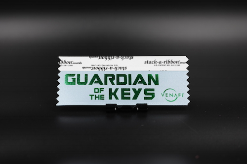 guardian of the keys.jpg