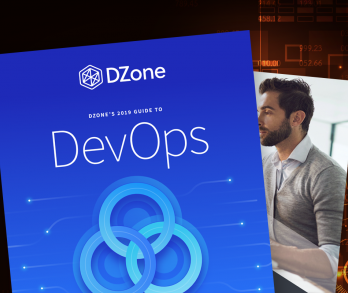 DZone's 2019 Guide to DevOps