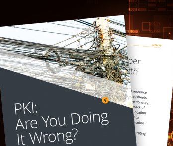 PKI: Are You Doing It Wrong?