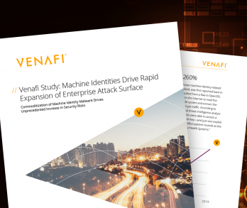 Expansion of Enterprise Attack Surface_WhitePaper