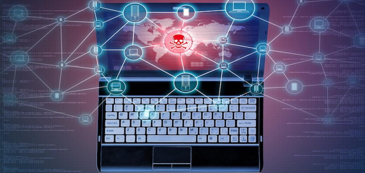 how-stop-ddos-attacks-and-cyber-security-solutions